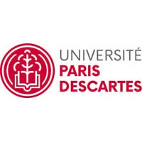 Université Paris Descartes