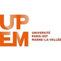 Université Paris-Est Marne-la-Vallée (UPEM)