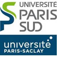 Université Paris-Sud