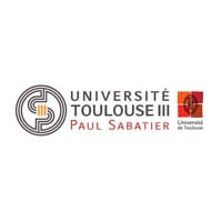 Université Toulouse III - Paul Sabatier
