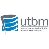 UTBM - Université de Technologique de Belfort-Montbéliard