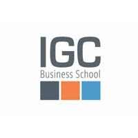 IGC Business School