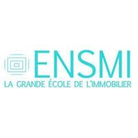 ENSMI - École de Management Immobilier