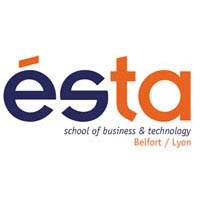 ESTA - School of Business & Technology