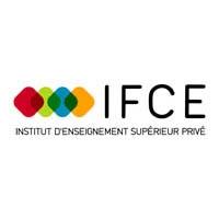 ifce - institut français du cheval et de l'équitation