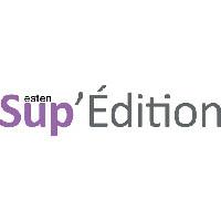 Esten Sup'Edition
