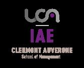 IAE Clermont Auvergne