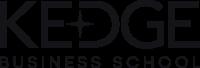 KEDGE Business School