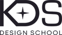Kedge Design School