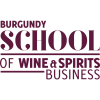 BSB - Burgundy School of Business
