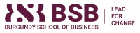 BSB - Burgundy School of Business
