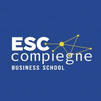 ESC COMPIEGNE