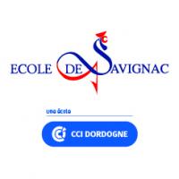 École de Savignac