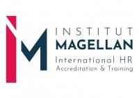 Institut Magellan