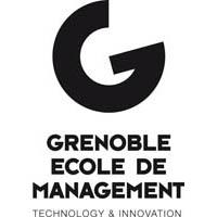 Grenoble École de Management (GEM)