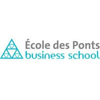 École des Ponts business school