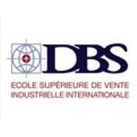 DBS - École Supérieure de Vente Industrielle Internationale