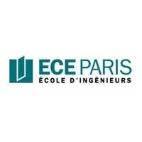 ECE PARIS - École D'INGÉNIEURS