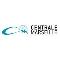 École Centrale Marseille