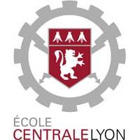 École Centrale Lyon