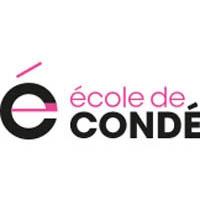 École de Condé