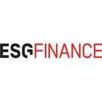 ESGF - Finance