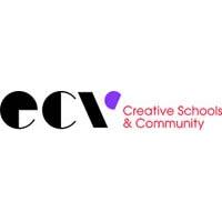 ECV – Creative Schools & Community