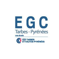 EGC Midi-Pyrénées