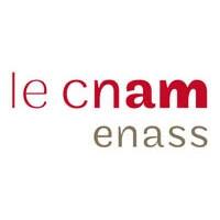 le cnam Enass