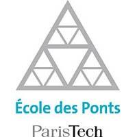 ENPC ParisTech