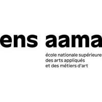 ENSAAMA - École Olivier de Serres