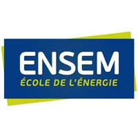ENSEM - École Supérieure d'Electricité et de Mécanique