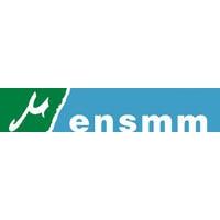 ENSMM