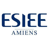 ESIEE Amiens