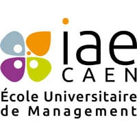 IAE Caen - École Universitaire de Management