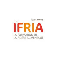 IFRIA Ile-de-France