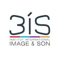 3iS - Institut International de l'Image et du Son