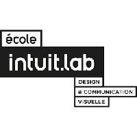 intuit.lab