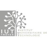 IUT de Troyes