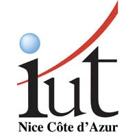 IUT Nice Côte d'Azur