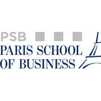 PSB Paris School of Business