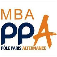 MBA - PPA Business School