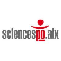 Sciences Po Aix