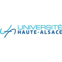 Université Haute-Alsace (UHA)