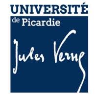 Université de Picardie Jules Verne (UPJV)