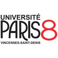 Université Paris 8 - Vincennes - St Denis