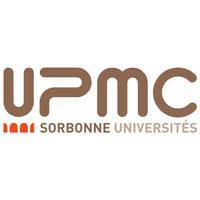 UPMC - Université Pierre et Marie Curie