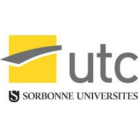 UTC - Université de Technologie de Compiègne