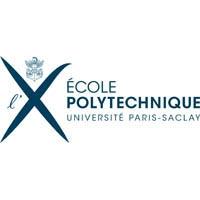 X - École Polytechnique