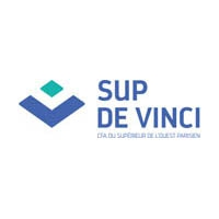 SUP de Vinci